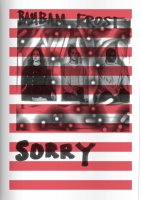 Cancelled: Sorry