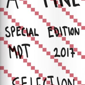 A Fine Selection: Special Edition!