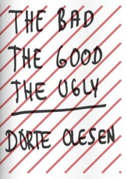The Bad The Good The Ugly