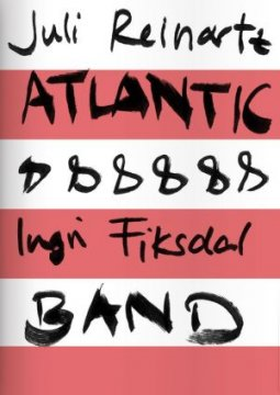 Atlantic + Band