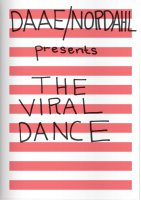 The Viral Dance