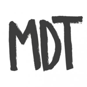 About MDT